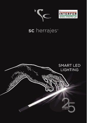 CATALOGO 2020 SC LED