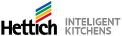 Hettich Inteligent Kitchens