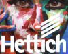 Hettich Fascination